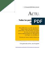 Copia de VA20-Formulario-210-AG-2019-PN-residente-no-obligada-a-llevar-contabilidad