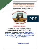AS-005  BUENA GANA-CAJADELA ROBERTO DOMINGUEZ (1).doc