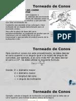 Torneado cónico - Desplazamiento contrapunto.pdf