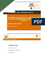 v1-AnalisisDescriptivo.pdf