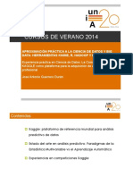 UNIA_JAG.pdf