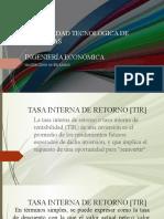TIR.pptx
