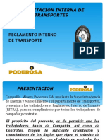 RITRA_PPT.pptx