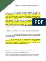 EE_WS3_Modelo_de_Contrato_de_Prestação_de_Serviços_Advocatícios