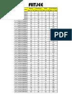 RV-TEST-23-JEEA-Paper-2_20.07.20_T-50461