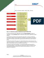 Modos_de_fallas_ISO15243.pdf