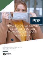 IMPACTO-MUNDIAL-COVID-19-MERCADO-DEL-CAFE.pdf