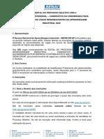 EDITAL_DO_PROCESSO_SELETIVO_VAGAS_REMANESCENTES_2020.2.pdf