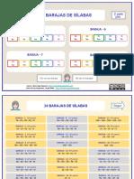 Barajas_silabas_parte2de6.pptx