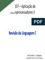 Revisao_C.pdf