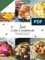 Le15 cafe cookbook.pdf