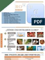 EXPOSICIÓN 6.pptx