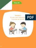 articles-145385_recurso_pdf