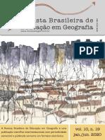 revista de geografia.pdf
