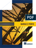 BP - Catalogo - Julho 20092