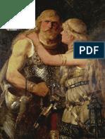 Portal de los Mundos - 02.pdf