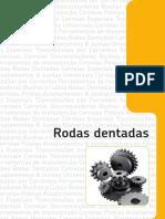 catalogo completo roda dentada - portugues.pdf