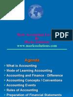Basics_of_Accounting_Level