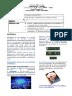 guia semana 3 y 4, tecnologia y emprendimiento San rafael.docx