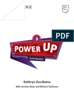 Power_up_3