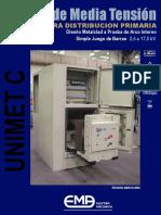 Folleto 2002 - celdas-unimet-c.pdf