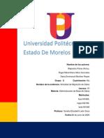 Plan De respaldo_DanaBenitez_AlejandraFlores_AngelMora