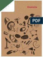 Gratuita3.pdf