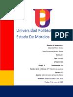 EP1_B_AlejandraFlores_DanaBenitez