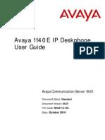 Avaya_1140E