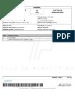 pdf_200804123247