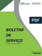 Boletim_214_20_03_2020