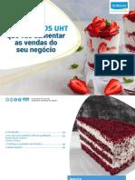 cms_files_129790_1586267517Ourolac_Ebook_Os_produtos_UHT_que_aumentar_as_vendas_do_seu_negcio.pdf