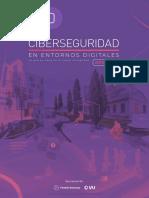 Informe2020v5 ES