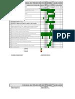 Plan de Capacitacion SGSST.