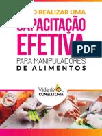 Ebook_Capacitacao_Efetiva para Mamipulação de Alimentos.pdf