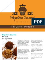 OK - Mini-Curso-Brigadeiro-Gourmet-Modulo-1.pdf