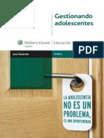 Gestionando adolescentes.pdf
