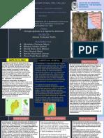 Exposicion Final de Geologia..