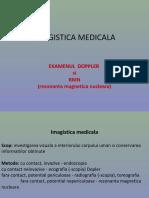 rmndopplerproiect-161031055854.pdf