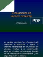 ECOLOGIA E IMPACTO-15-2014