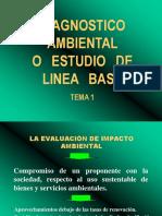 ECOLOGIA E IMPACTO-12-2015