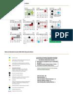 Calendario SEP TV 2020-2021.pdf