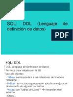 PresSQL_BD2_0 (2).ppt