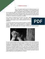 Causas de la violencia economia.pdf