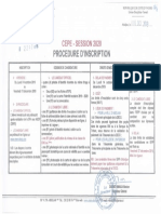 2020-Procedures-dinscription-au-CEPE