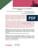 Modelo-de-Artigo-Academico-ou-Relato-de-Experiencia-ESUD2020