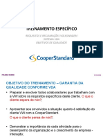 _TREINAMENTO VOLKSWAGEN - Requisitos e VDA.ppt