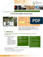 Fiche_procede_pyrolyse.pdf