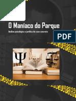 Psicologia - seminário.pdf