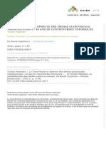 Mattelart-Tiers Monde et théories.pdf